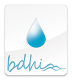 bdhi-logo-72x81